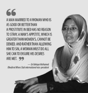 How to pleasure a woman sexually in islam