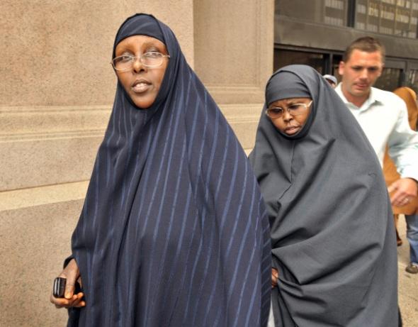 somali girls in usa fucked
