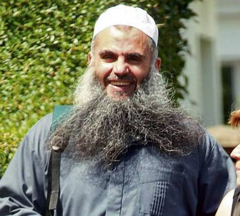 bbc muslim 2