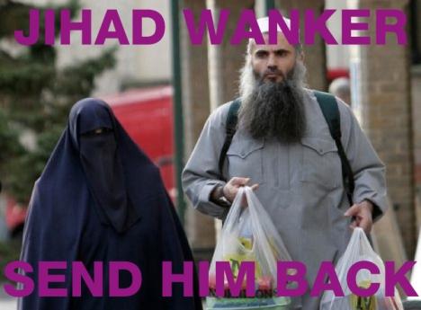 bbc muslim 3
