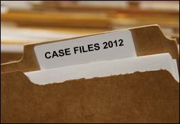 case2012