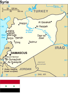 SyriaMap2