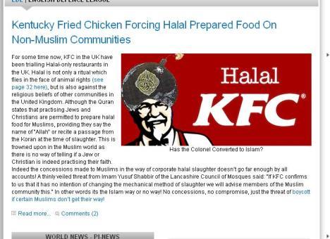 halal 8