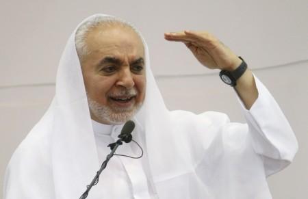 Imam-Feisal-Abdul-Rauf1