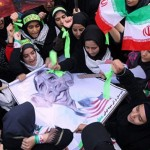 iranians-150x150