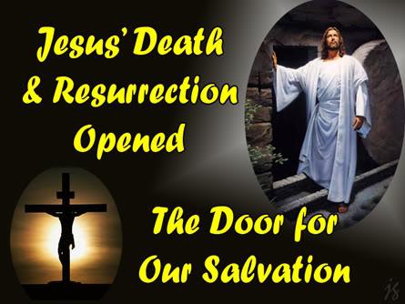 ChristResurruction-a