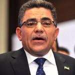 Ghassan Hitto