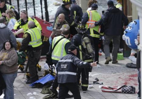 BostonMarathonExplosion160259-thumb-500x350-2180