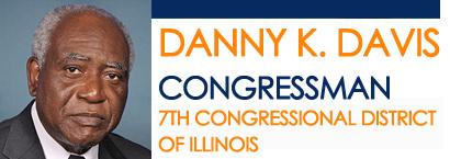 Danny-Davis 3