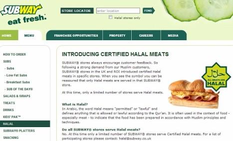 halal approval 11
