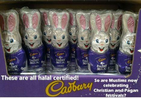 halal approval 13