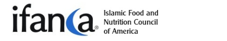 halal approval 2