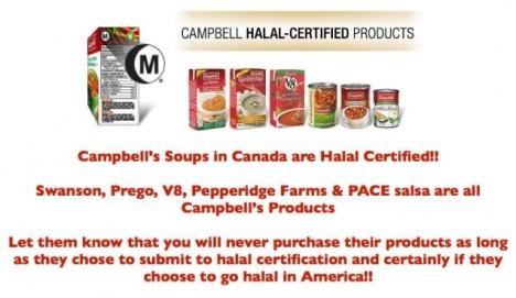 halal approval 5