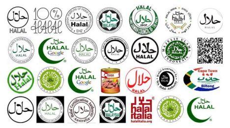 halal approval