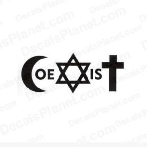 jew-christian-islam-muslim-judaism-jpg