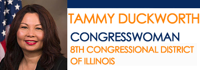 Tammy-Duckworth 5