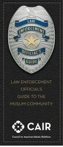 law_enforcement_guide-vi-129x300