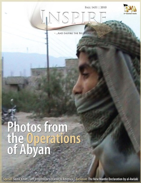 online alqaeda 2