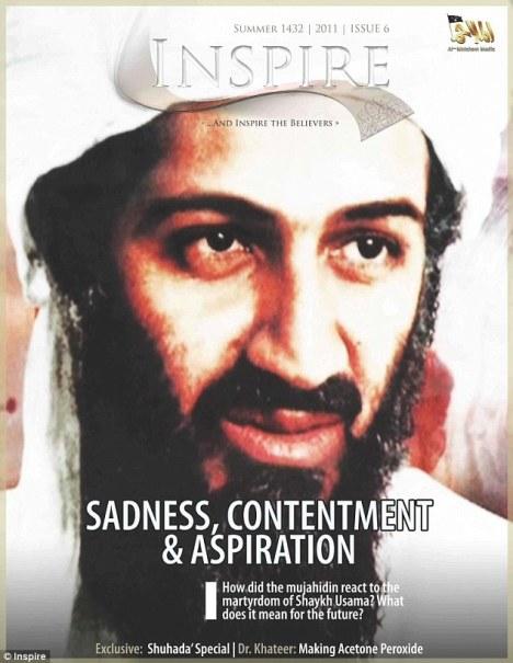 online alqaeda 3
