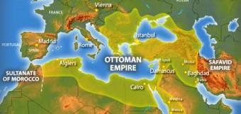 ottoman-340x161
