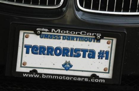 Terrorista-1-NYDN-620x408