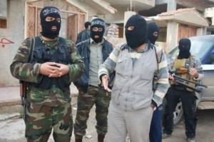 al-Nusra-Front-550x366-300x199