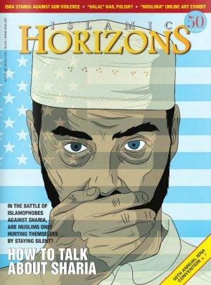 HorizonMagazineShariaFull(1).png