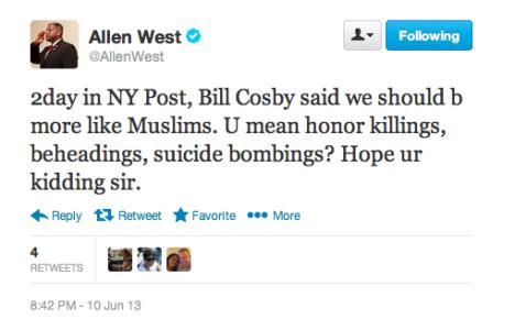 Screen-shot-allen-west