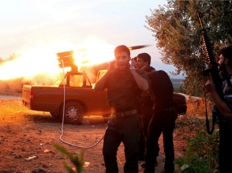 syrian_rocket_launch_reuters