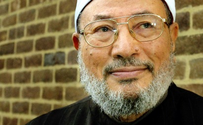 Qaradawi_411