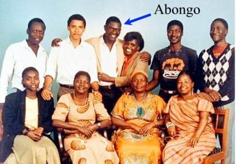 OBAMA-FOUNDATION-exhibit-2-OBAMA-FAMILY-PORTRAIT-IN-KENYA-INCLUDING-ABONGO-Sept-6-2011
