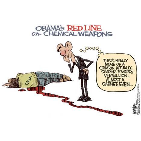 100186668-obama-red-line 4