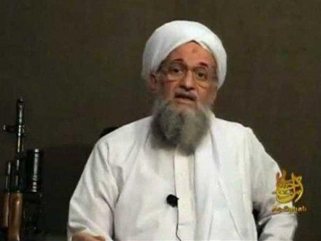 ayman-al-zawahri