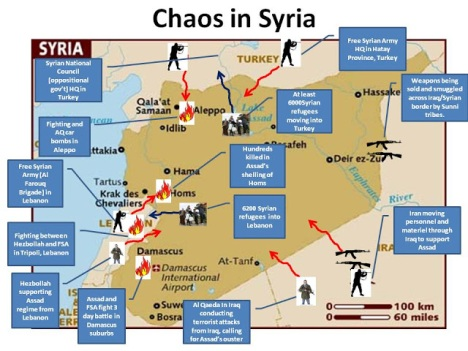 chaos-in-syria 3