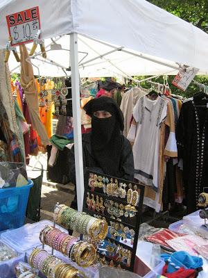 Muslim Day 15