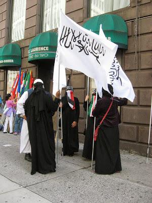 Muslim Day 2