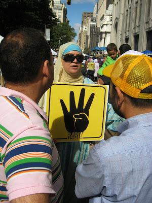 Muslim Day 37