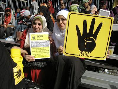 Muslim Day 40