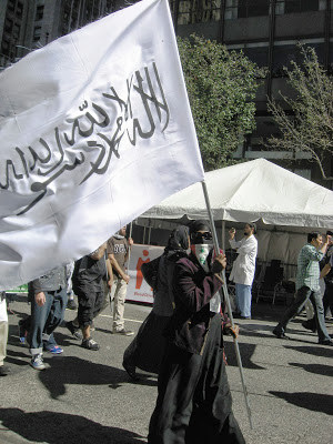 Muslim Day 47