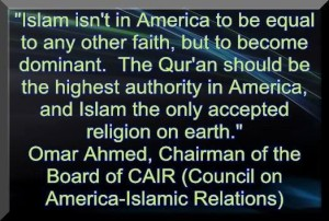 CAIR quote