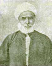 mohammed_abduh 11