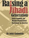 100x130xRaising-a-Jihadi-Generation-Book