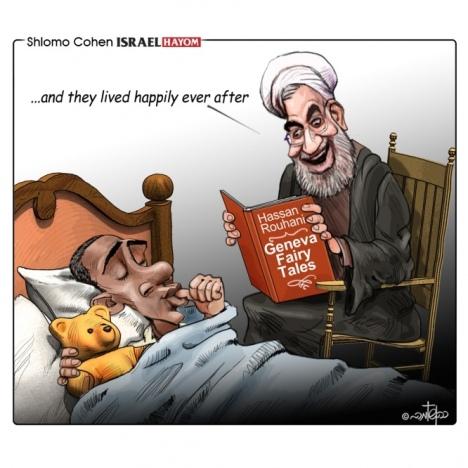 iran_US