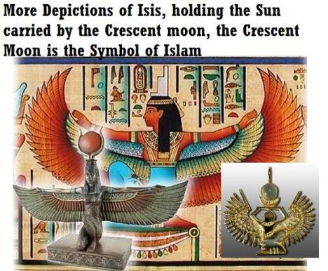 Islam Pre Islam 11