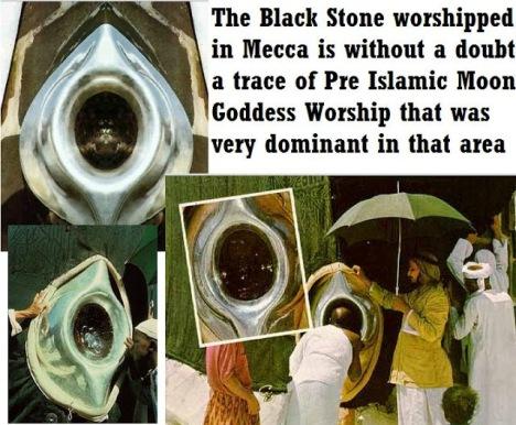 Islam Pre Islam 7