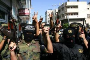 jihad_encore
