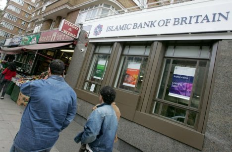 xBritain-Islamic-Bank-IP
