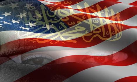 islam-in-america-1