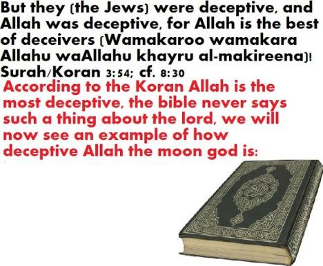 islam_mason 13