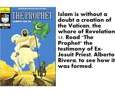 islam_mason 15